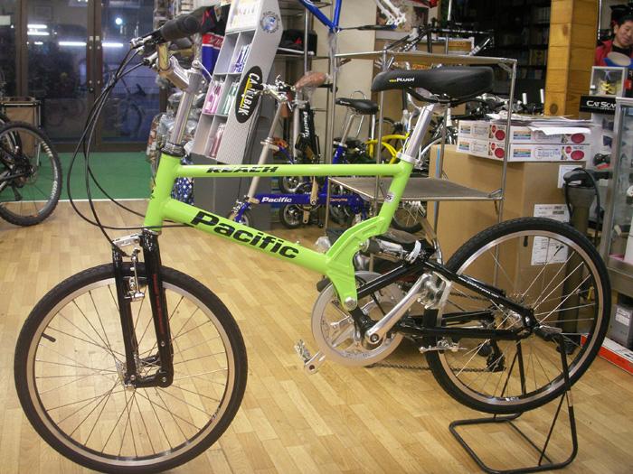 自転車の 自転車 中古 大阪府 : ... 自転車 完成車 アウトドア用品